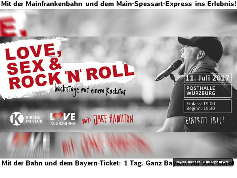 Sex, Drogen und Rockn Roll NRZde Niederrhein