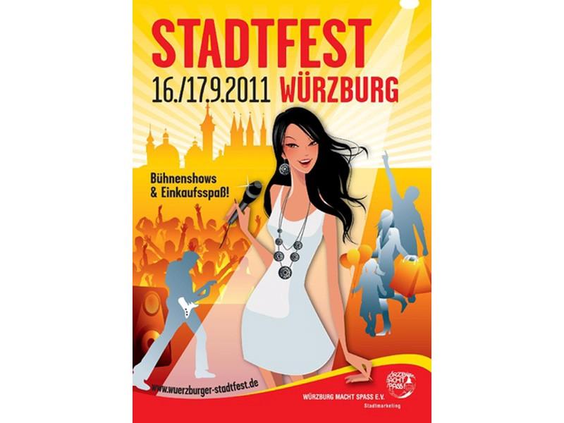 Veranstaltungen | Veranstaltungen in Würzburg | Auftritt, Events, Termine